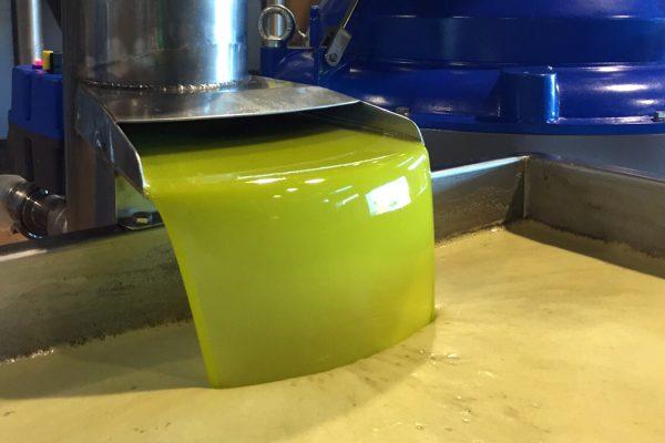 Aceite-sin-filtrar