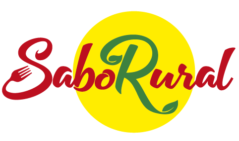 SaboRural